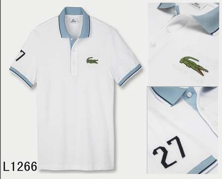 Vq0ow X4swqqa7bw Cher Amazon Lacoste Pas Chemise Chaussure Femme QdoWCxrBe